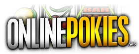 Online Pokies New Zealand- Safe New Zealand Mobile Online Pokie Sites 2019